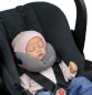 Mobile Preview: Sandini Sleepfix Baby Schlafkissen