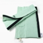 Preview: Didymos DidyPad Schulterpolster - Jade