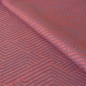 Mobile Preview: Didymos Tragetuch Gr. 7 - Metro Marsala