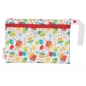 Preview: Smart Bottoms Diaper Clutch (S)