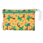 Preview: Smart Bottoms Diaper Clutch (S) - Chicka Chicka Boom Boom ABC's