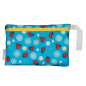 Preview: Smart Bottoms Diaper Clutch (S) - Little Lady Bugs