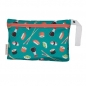 Preview: Smart Bottoms Diaper Clutch (S) - You're my Soy-Mate