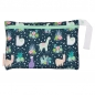 Preview: Smart Bottoms Diaper Clutch (S) - Tina