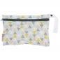 Preview: Smart Bottoms Diaper Clutch (S) - Peaks