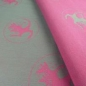 Preview: Didymos Tragetuch Gr. 6 -  KANGA (funky pink)
