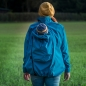 Preview: Mamalila Softshell-Tragejacke