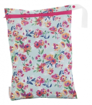 Smart Bottoms Nasstasche Polyester (M) -