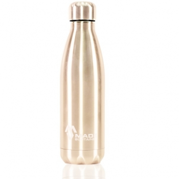 Made Sustained Isolierflasche - 350ml