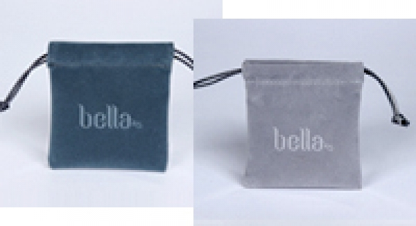 Bella Menstruationstasse